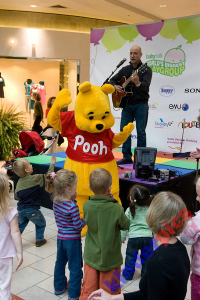 Playgroup-PDX-081106-621