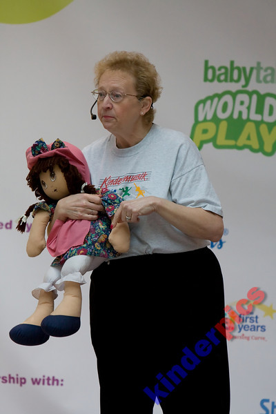 Playgroup-PDX-081106-240
