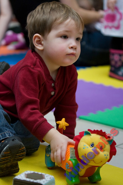 Playgroup-PDX-081106-167