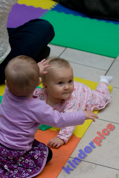 Playgroup-PDX-081106-740
