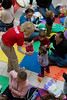 Playgroup-PDX-081106-103