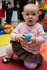 Playgroup-PDX-081106-612