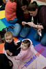 Playgroup-PDX-081106-620