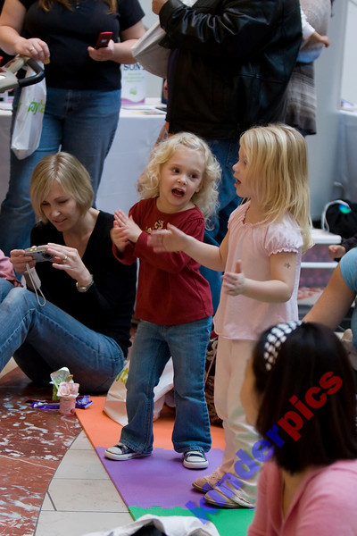 Playgroup-PDX-081106-121