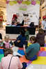 Playgroup-PDX-081106-436
