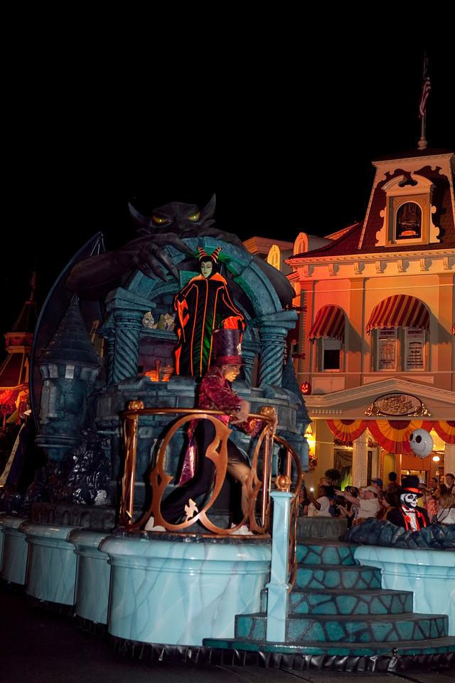 Disney_131017_1827