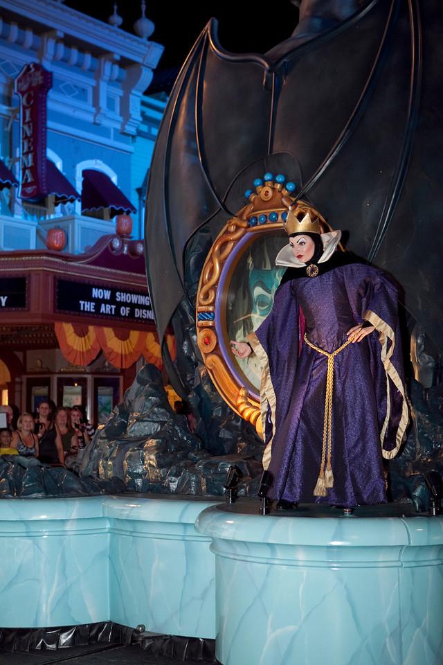 Disney_131017_1830