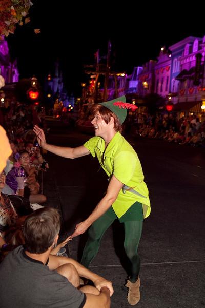 Disney_131017_2056
