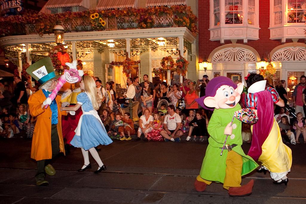 Disney_131017_2001