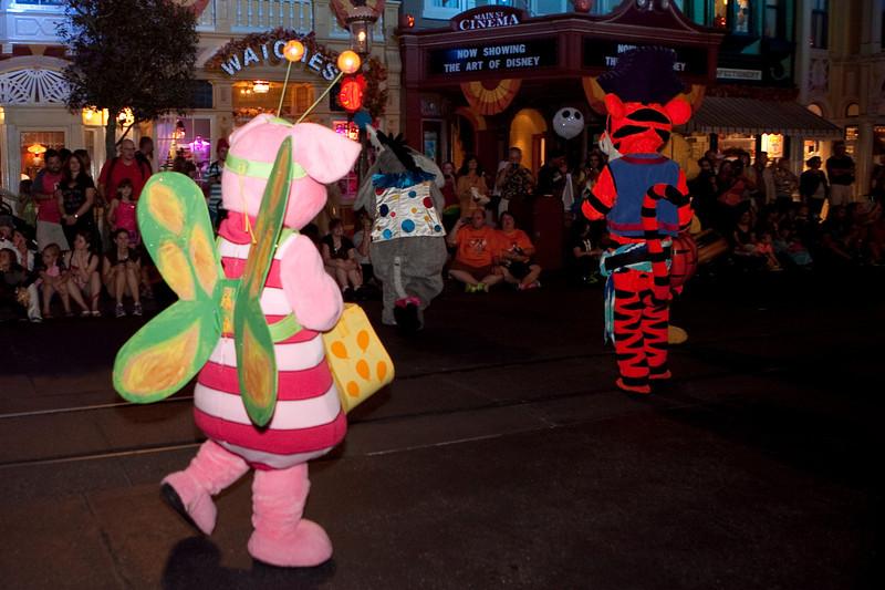 Disney_131017_2041