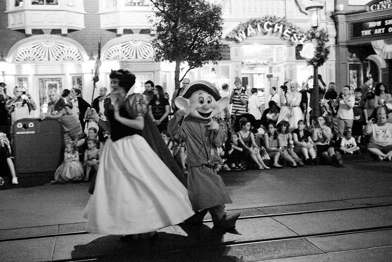 Disney_131017_2003