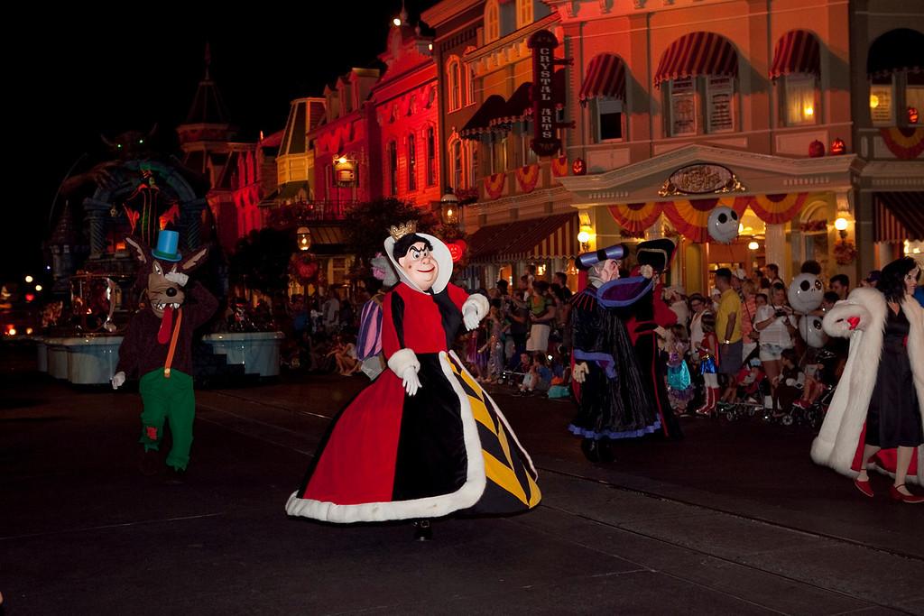Disney_131017_1825