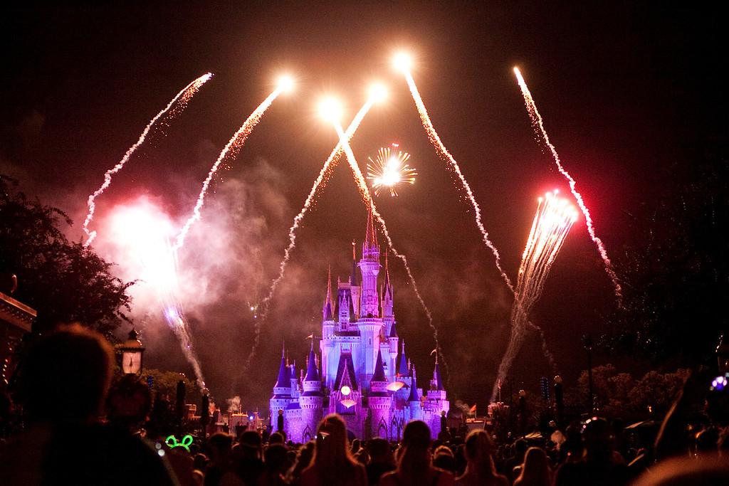 Disney_131017_1878