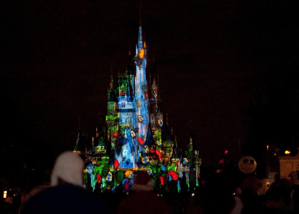 Disney_131017_1857