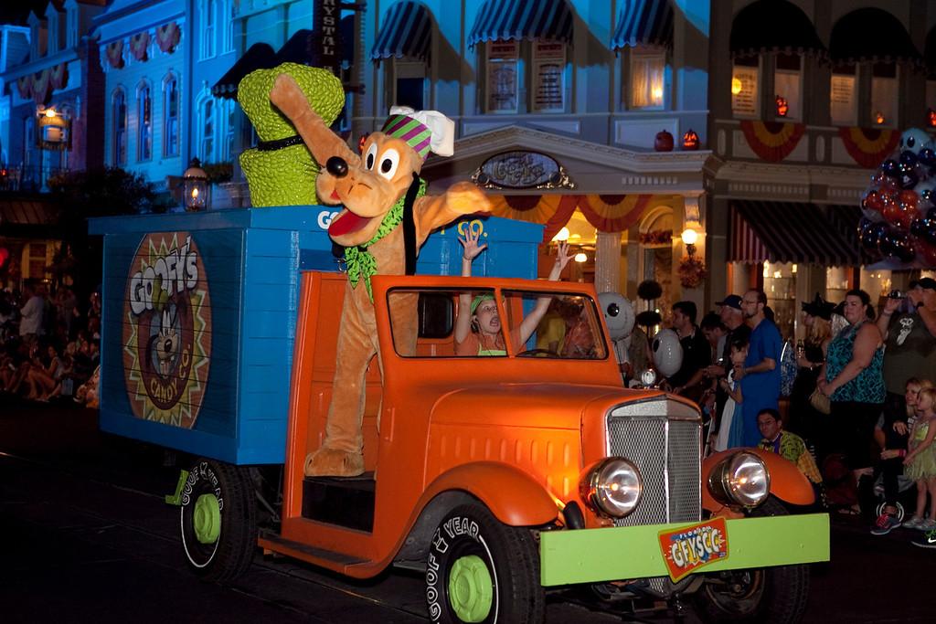 Disney_131017_1831
