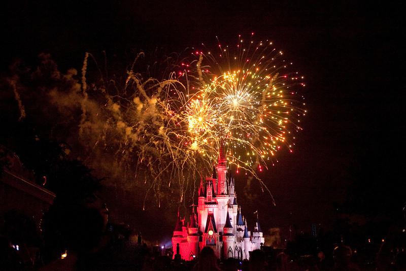 Disney_131017_1886
