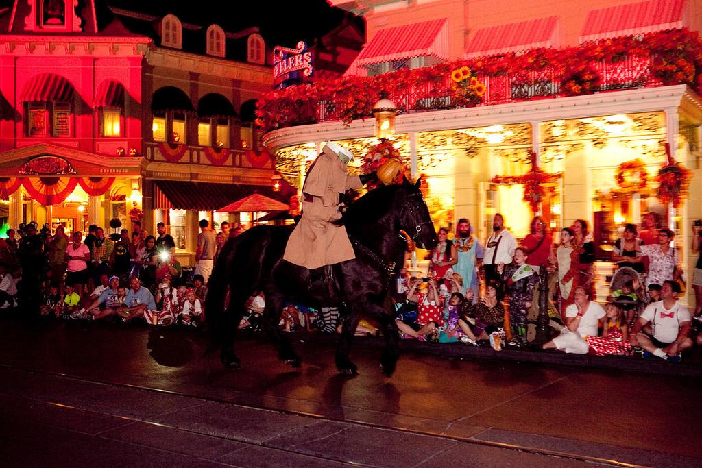 Disney_131017_1984