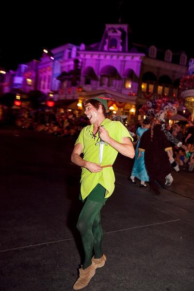 Disney_131017_2055