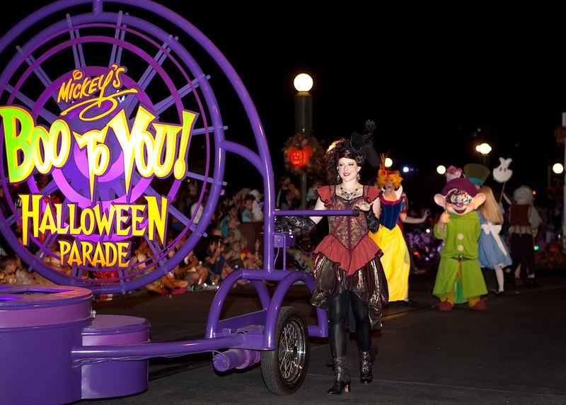 Disney_131018_2239