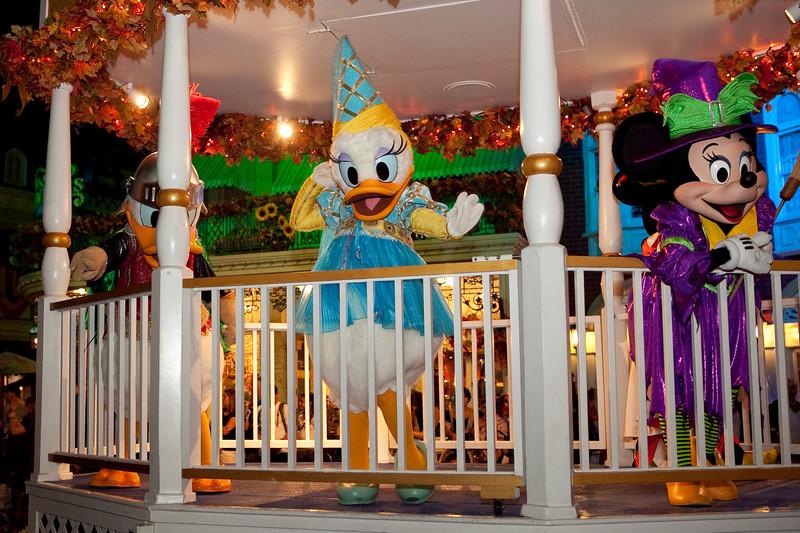 Disney_131017_2020