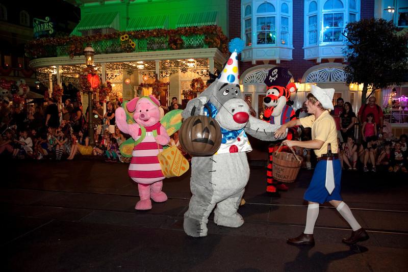 Disney_131017_2031