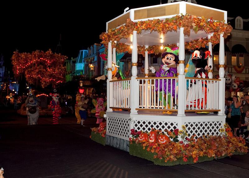 Disney_131017_1771