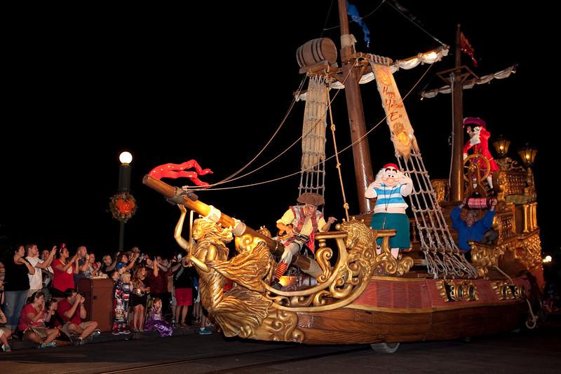 Disney_131018_2281