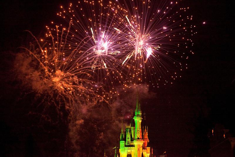 Disney_131017_1876