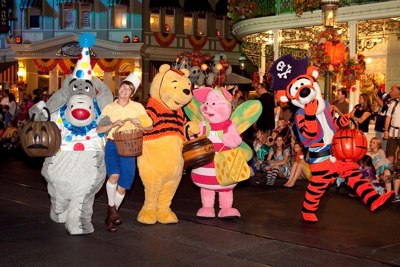 Disney_131017_2027
