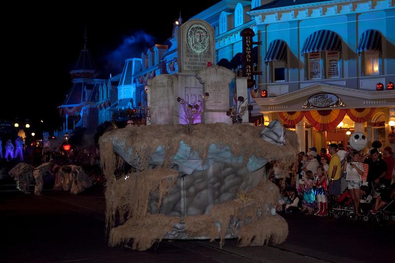 Disney_131017_1812