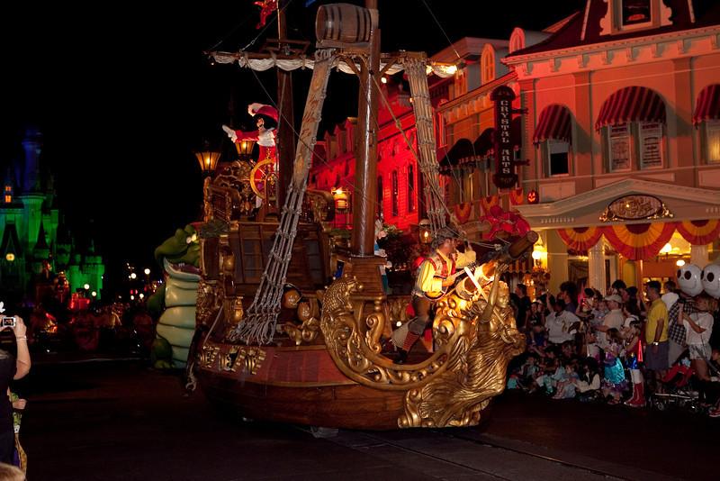 Disney_131017_1801