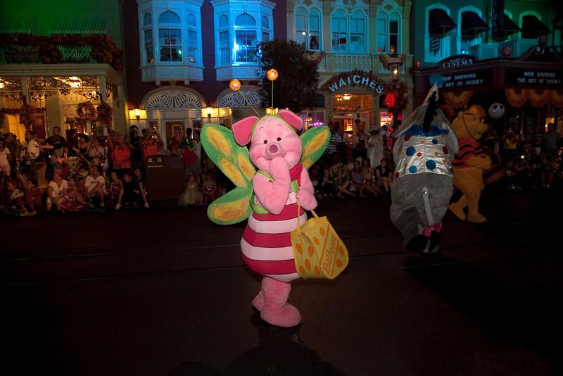 Disney_131017_2039