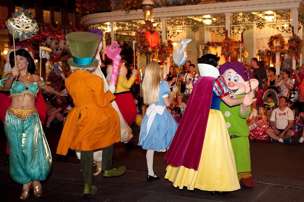 Disney_131017_1999