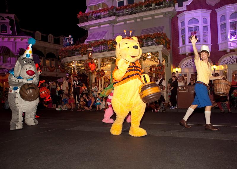 Disney_131018_2442