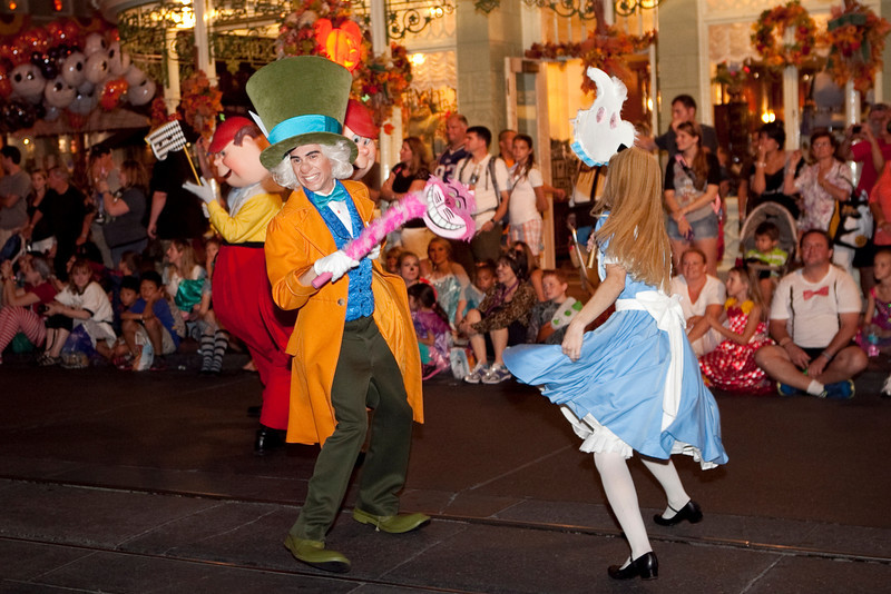 Disney_131017_2002