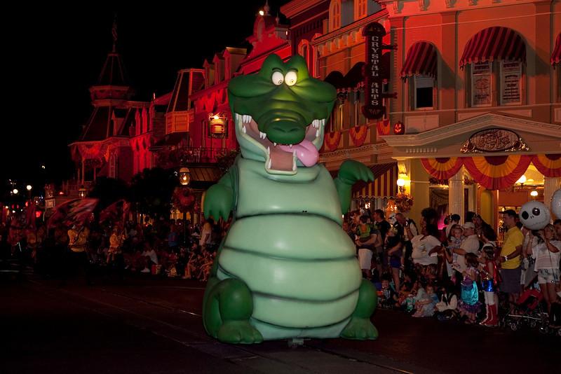 Disney_131017_1804