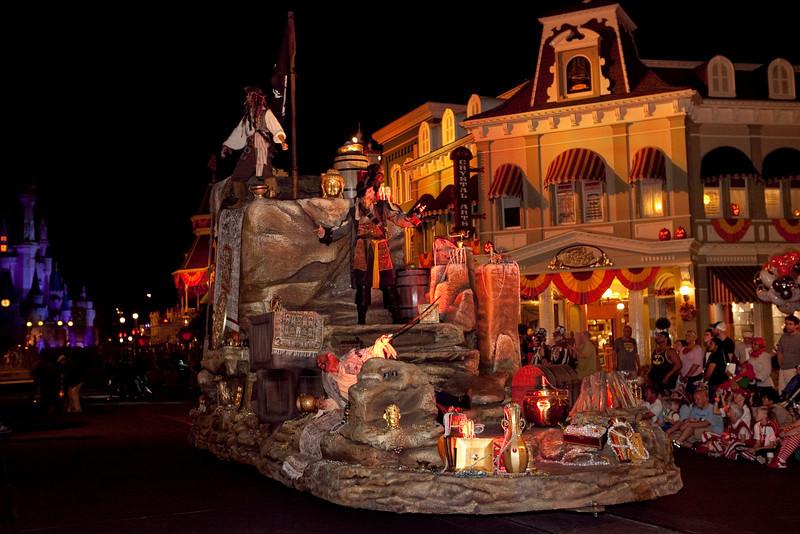 Disney_131017_2074
