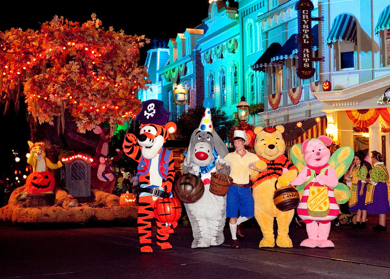 Disney_131018_2434