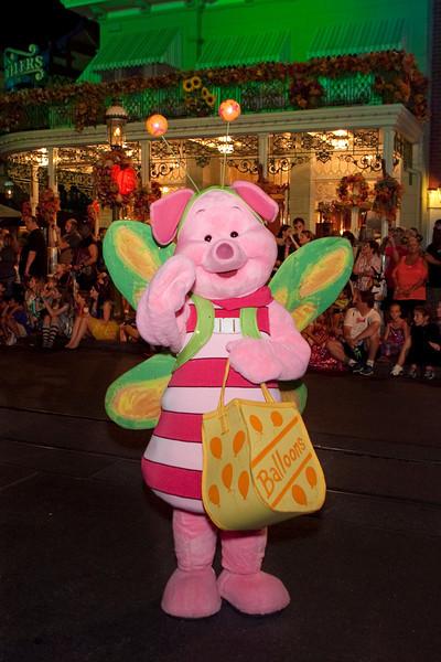 Disney_131017_2033
