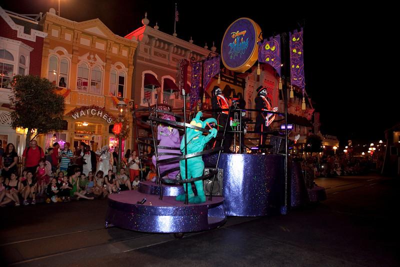 Disney_131017_2112