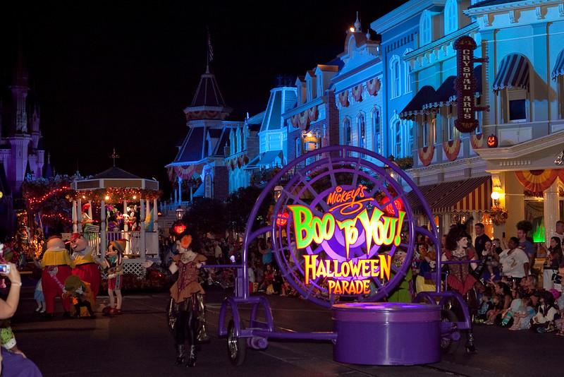 Disney_131017_1763