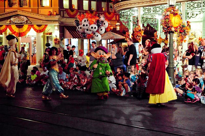 Disney_131017_1994