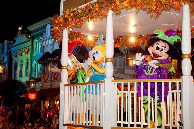Disney_131017_2014