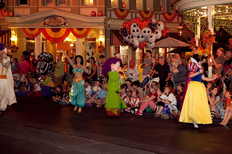 Disney_131017_1993