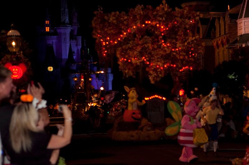 Disney_131017_1769