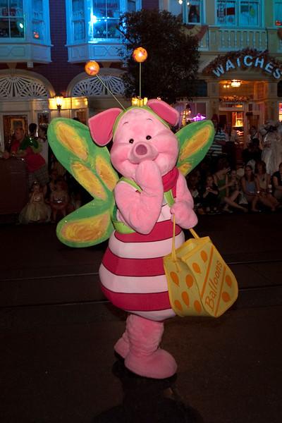 Disney_131017_2039_1