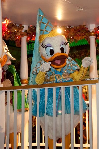 Disney_131017_2018