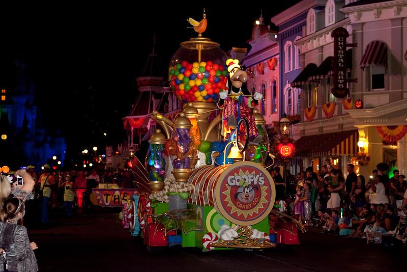Disney_131017_1833