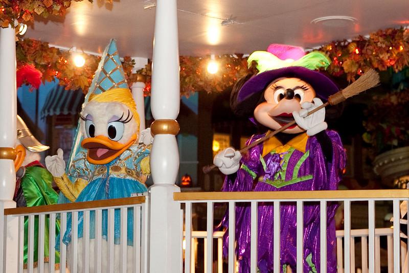Disney_131017_2015