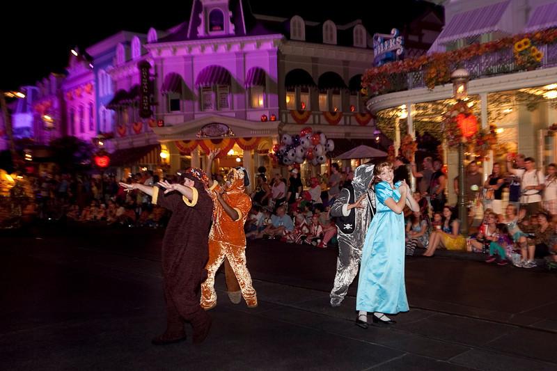 Disney_131017_2059